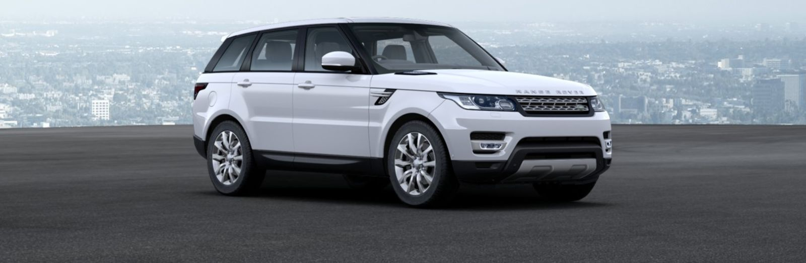Range Rover Se Vs Hse >> 2018 Land Rover Sport Hse - New Car Release Date and Review 2018 | Amanda Felicia