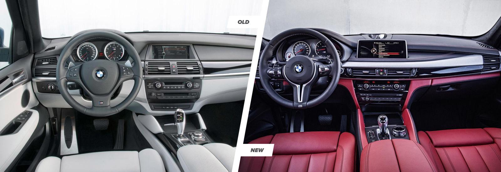 Ауди x5 2017 года новая модель цена