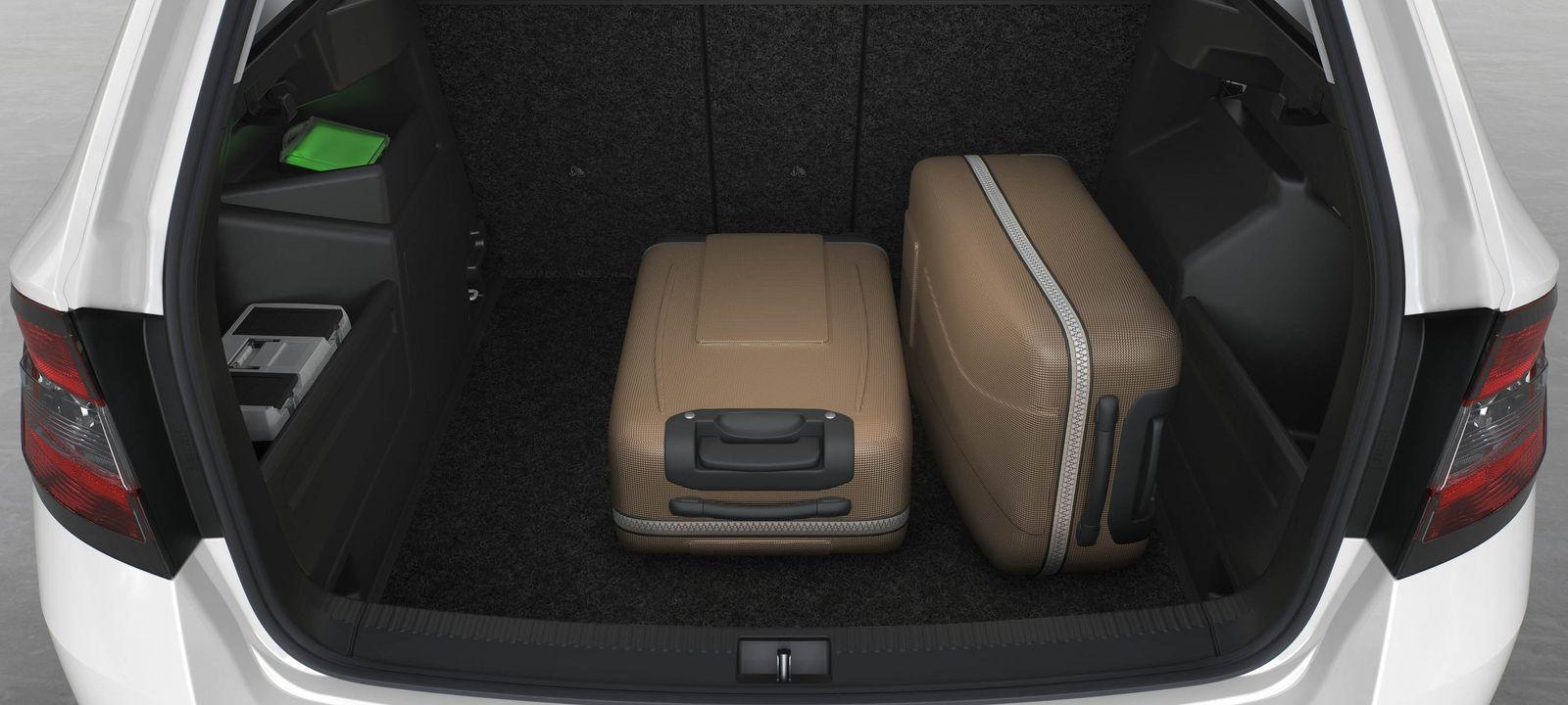 Car Seat Sizes Uk