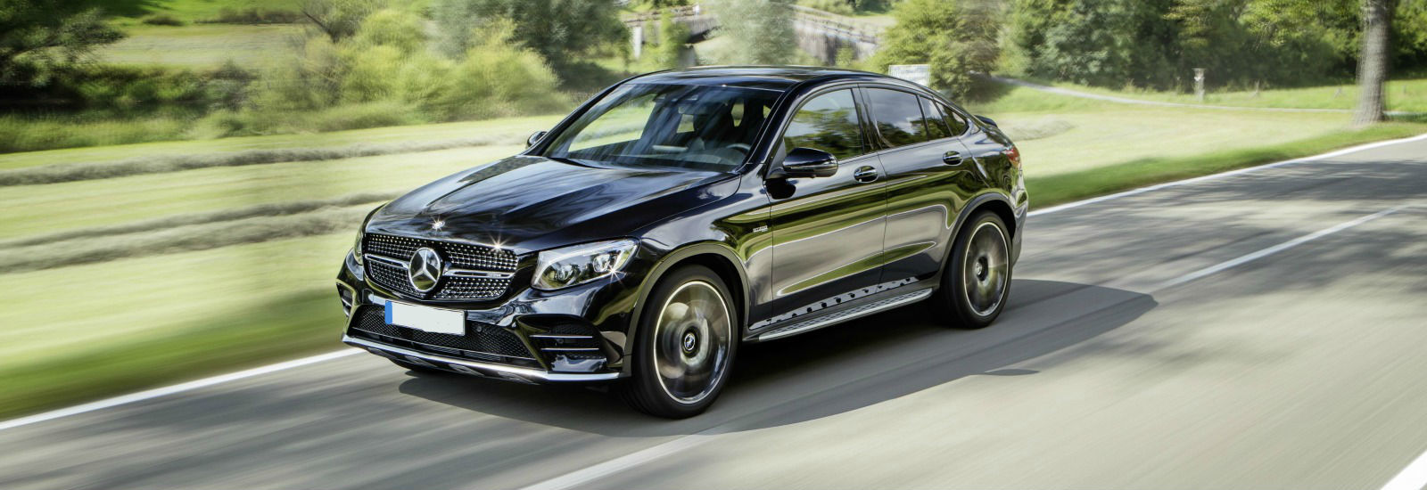 Mercedes  Matic Suv Price