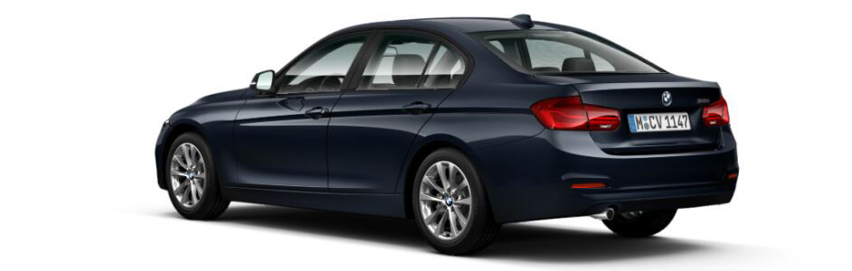 Bmw 3 Series Colours Guide And Prices Carwow