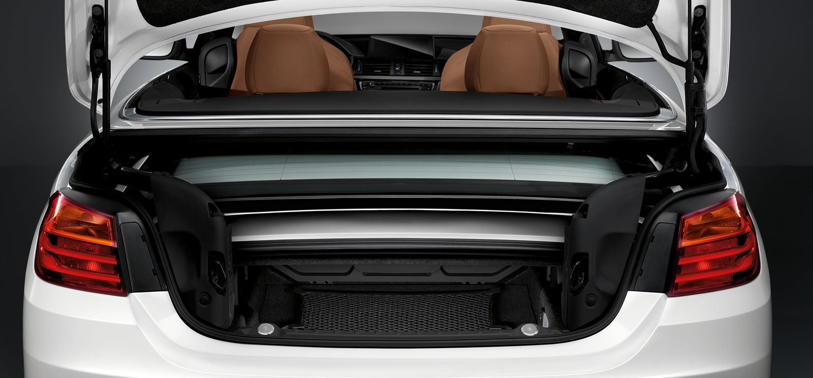 Bmw 4 Series Amp Convertible Sizes Amp Dimensions Guide Carwow