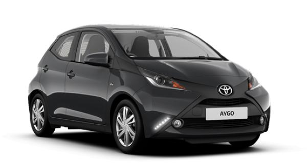 toyota aygo colour guide 2014 carwow. Black Bedroom Furniture Sets. Home Design Ideas