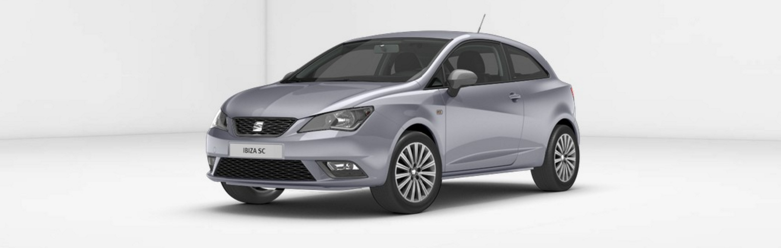 Seat Ibiza Colours Guide And Prices Carwow