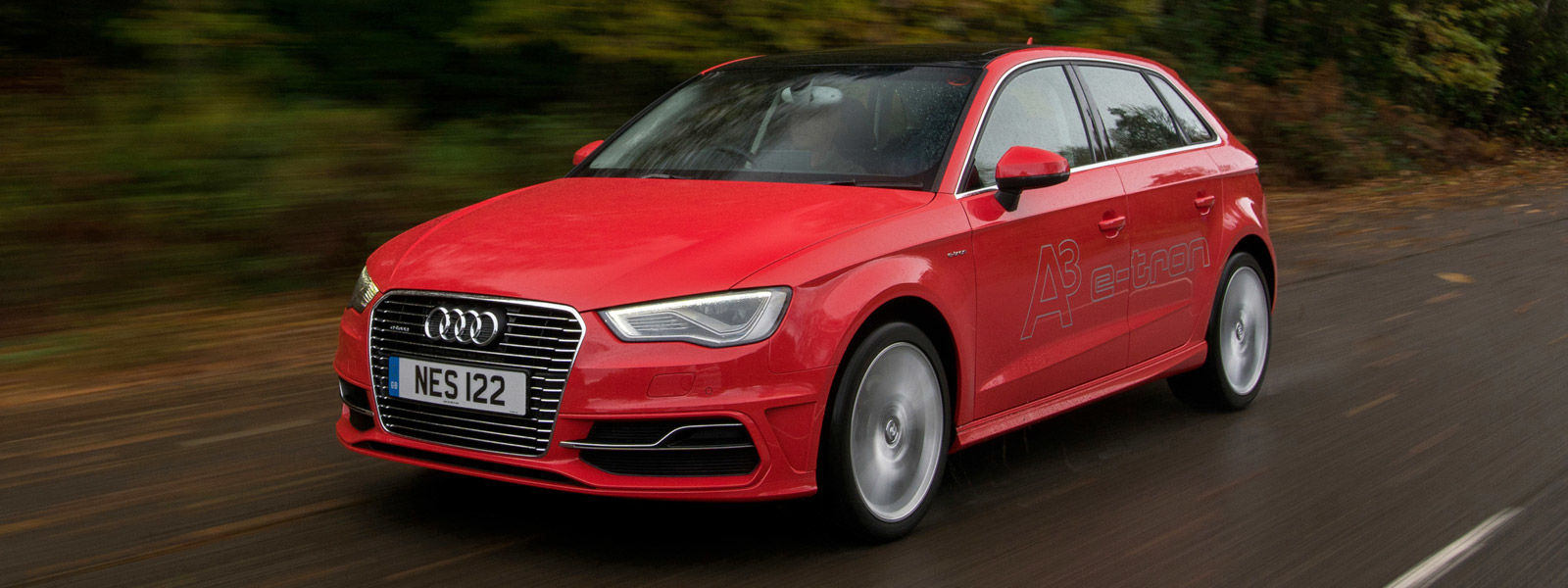 The 10 best safe small cars using Euro NCAP data   carwow