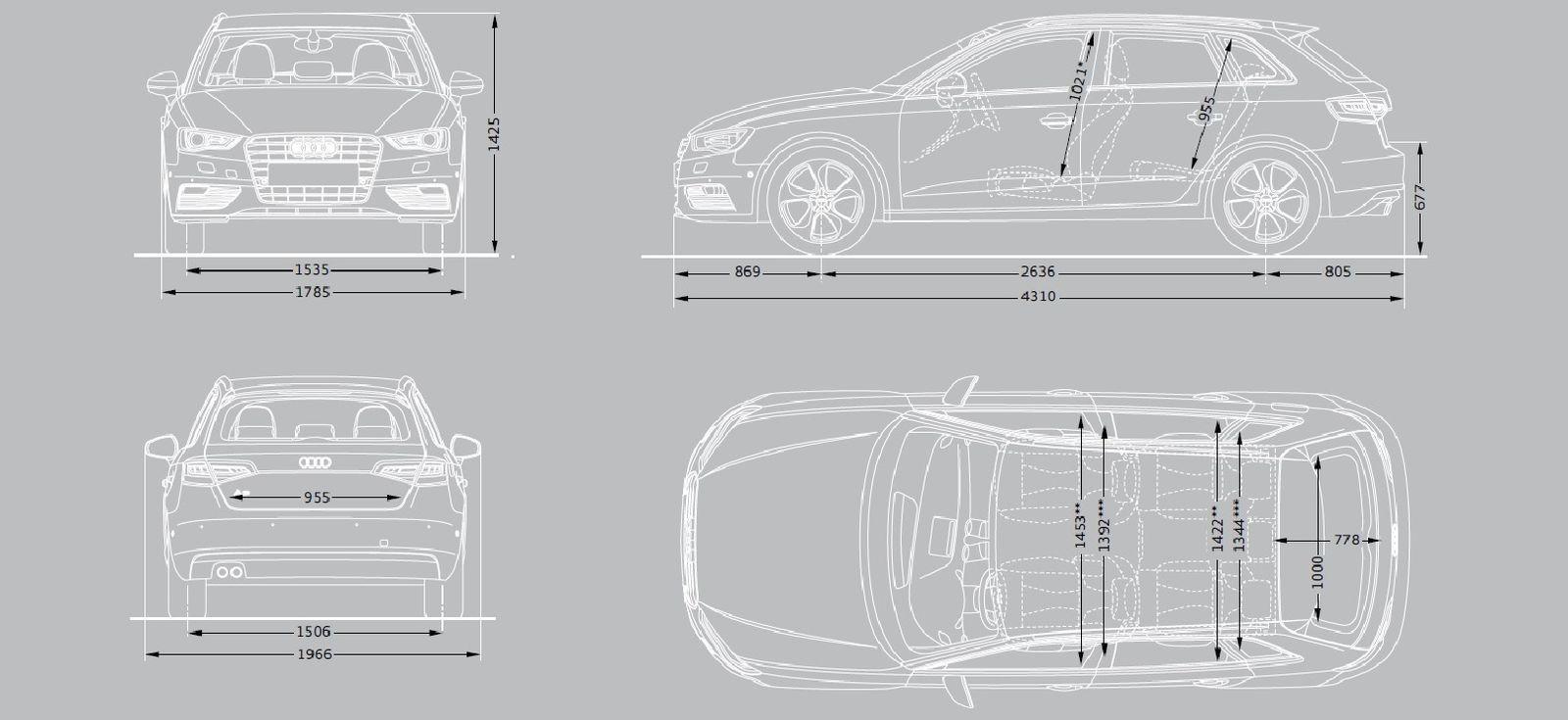 Kia Seat Belt Parts on Tesla Model 3 Dimensions