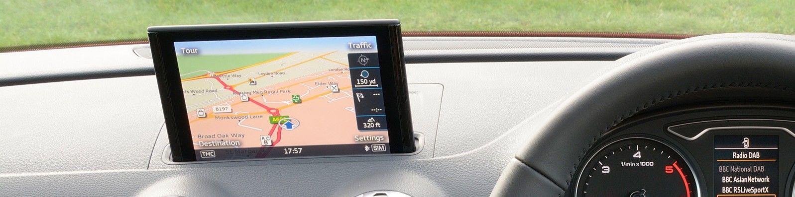 audi a3 options and specs carwow rh carwow co uk Custom Audi A3 Wheels Audi A3 Dashboard