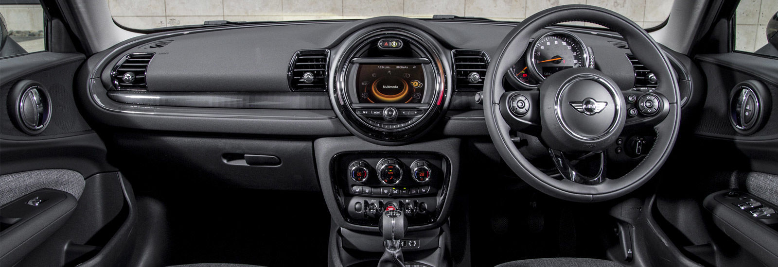 new mini car release dateNew Mini Saloon price specs and release date  carwow