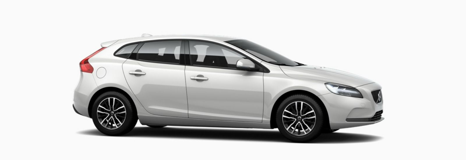 Car colour white - Electric Silver Is A Conservative And Simple Shade Which Should Be Popular With Used Car Buyers Although It Won T Hide Dirt As Well As Darker Colours