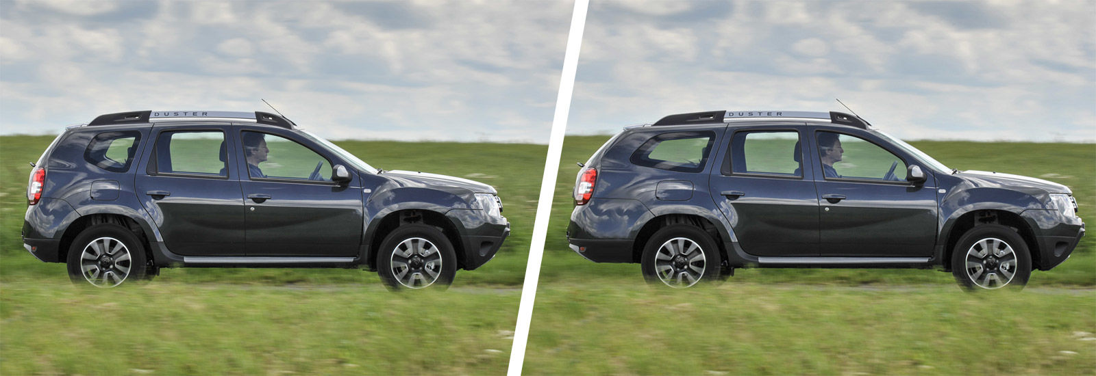 2018 renault duster interiors. interesting duster 2018 dacia grand duster 7 seater suv price specs and release date throughout renault duster interiors o