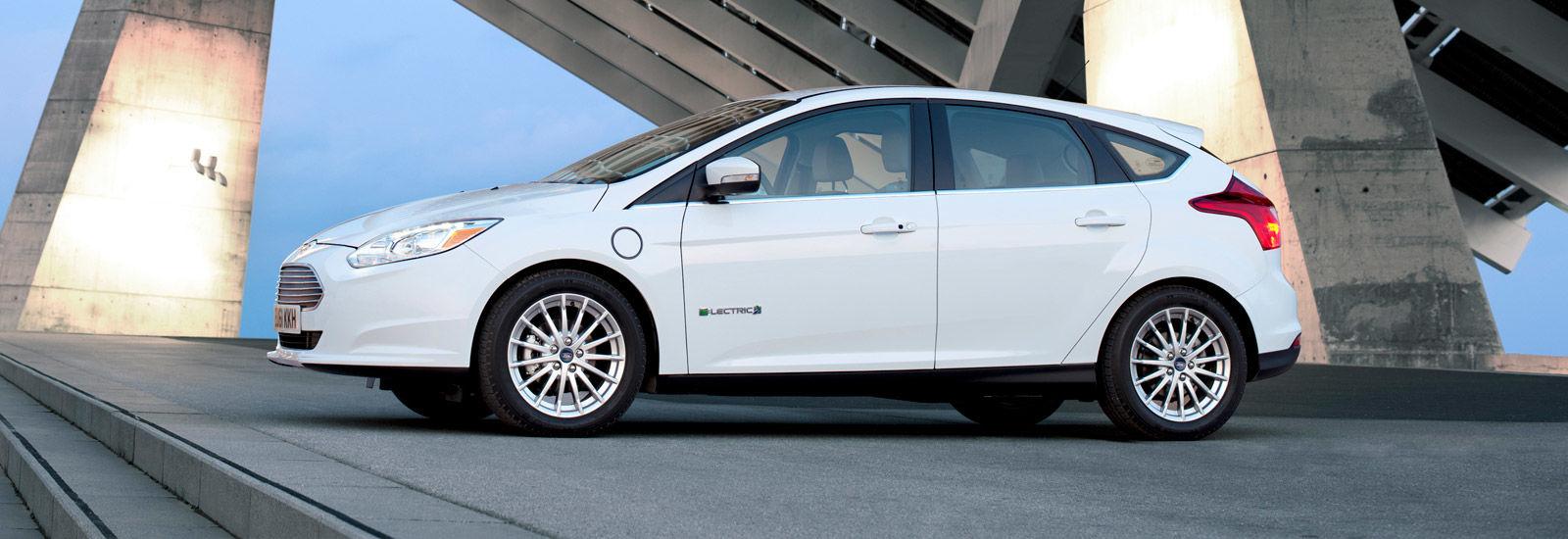 Grant To Buy Hybrid Car