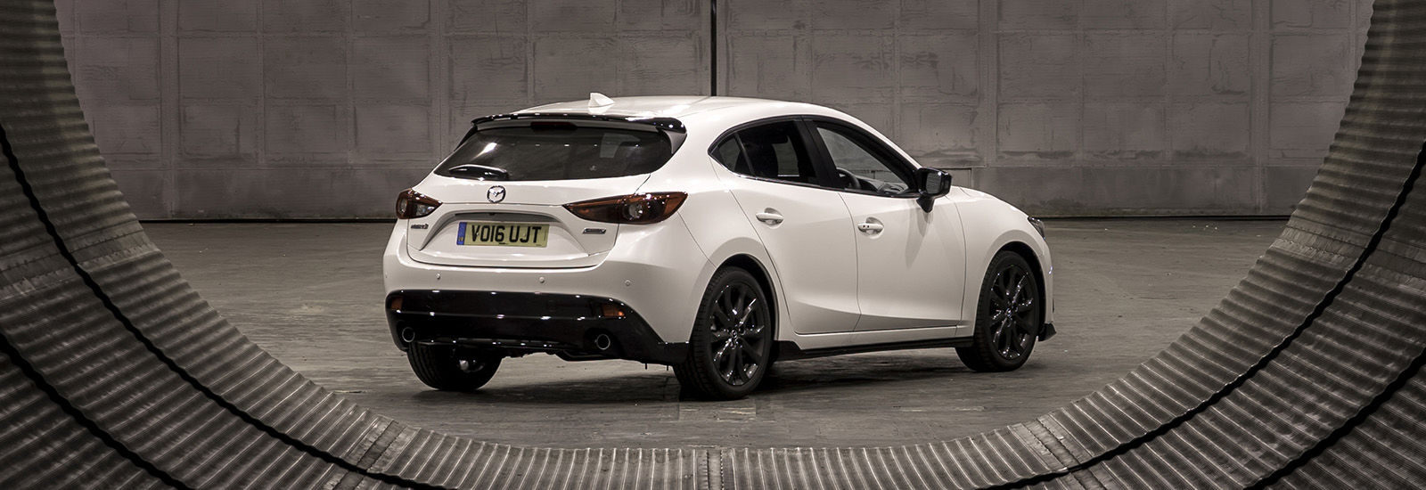 review expert jbe sport mazda first drive