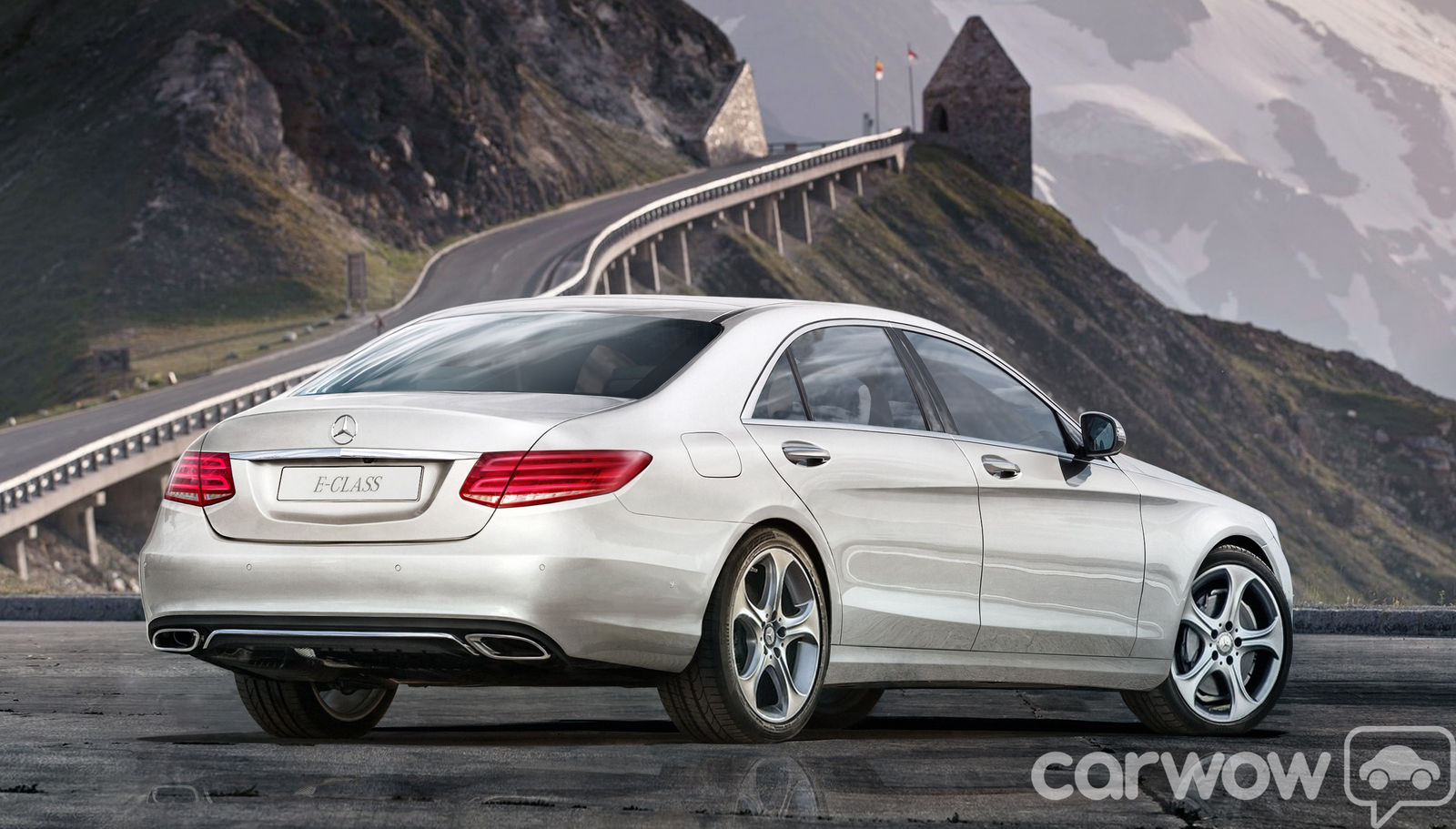 New mercedes e class price specs and release date carwow for New e series mercedes benz