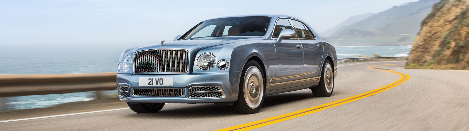 new bentley mulsanne price specs release date carwow. Black Bedroom Furniture Sets. Home Design Ideas