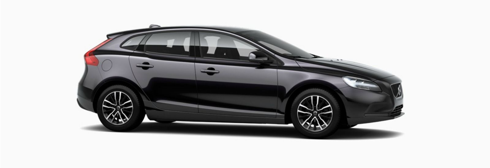 2018 volvo c40. Modren Volvo This Deeper Grey Metallic Option Should Hide Dirt Better And Not Require As  Frequent Washes Lighter Shades Itu0027s A Desirable Colour So Will Be In High  Intended 2018 Volvo C40