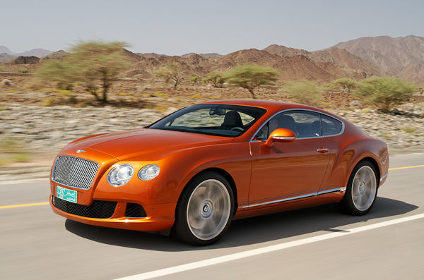 orange bentley gt continental cars china 2003 flame bentleys four sold autocar drive carwow autoblog road aren buying why them