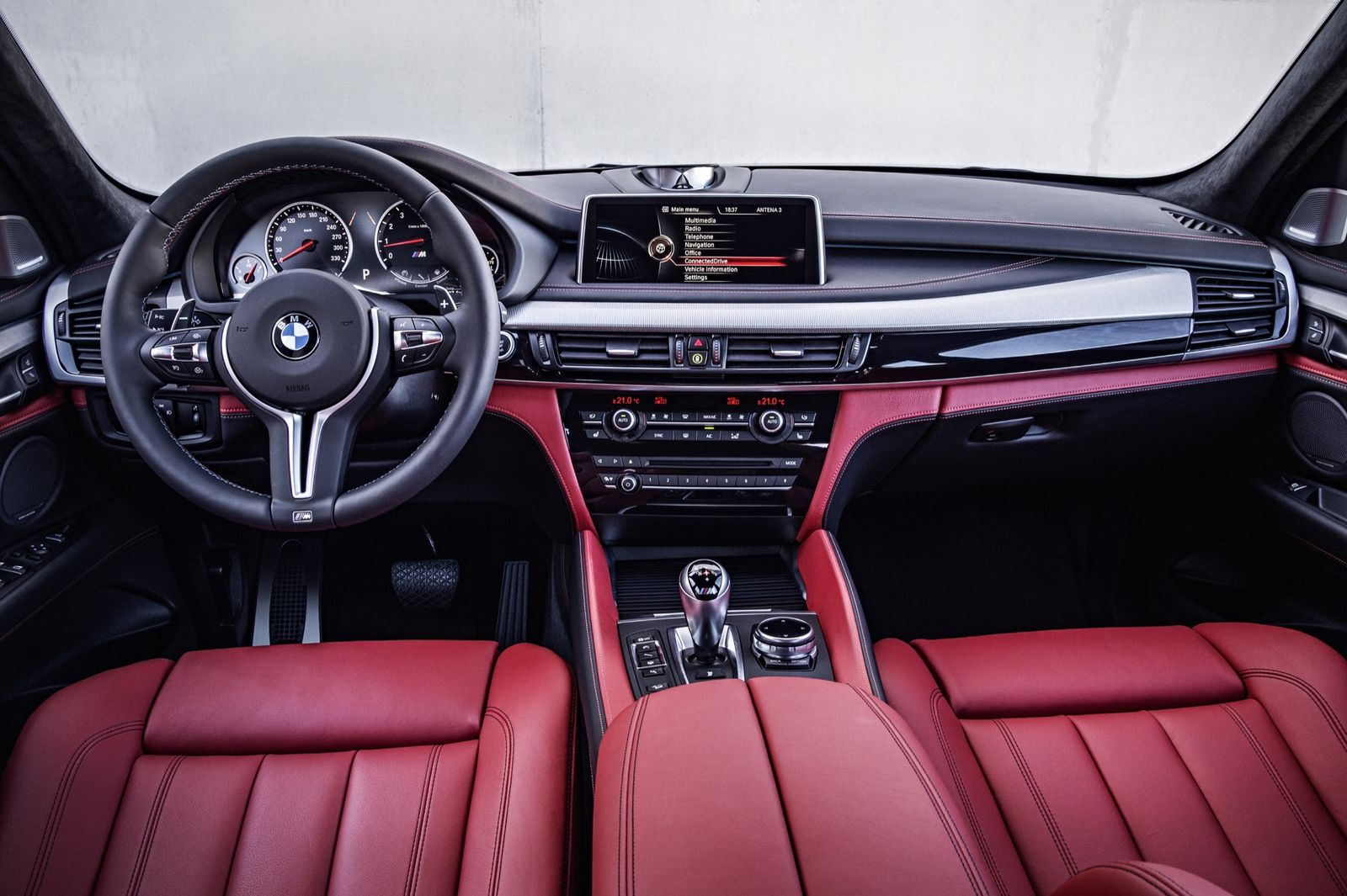 2015 bmw x5 m and x6 m uk prices and specs   carwow
