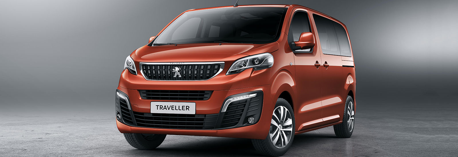 Peugeot Traveller Price, Specs And Release Date