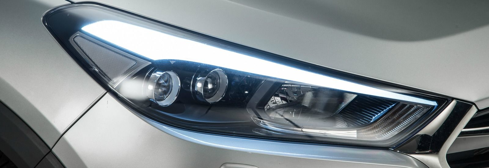 how to clean car headlights carwow