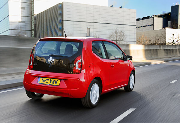 VW-up-red-rear