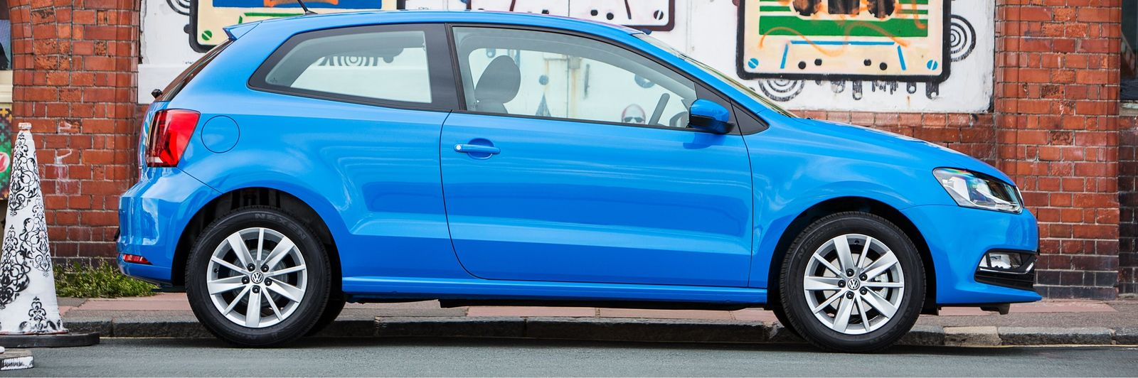 Pearl blue car paint colors - Car Paint Types Explained