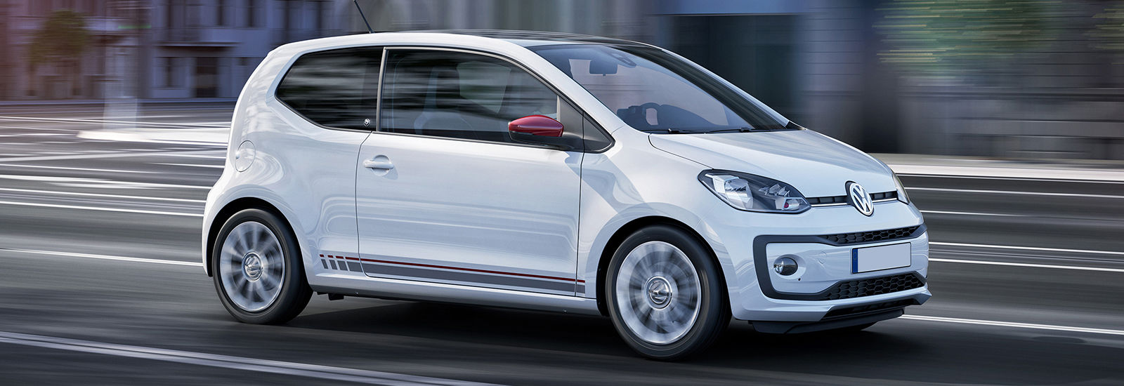 vw new car releaseNew VW Up price specs and release date  carwow