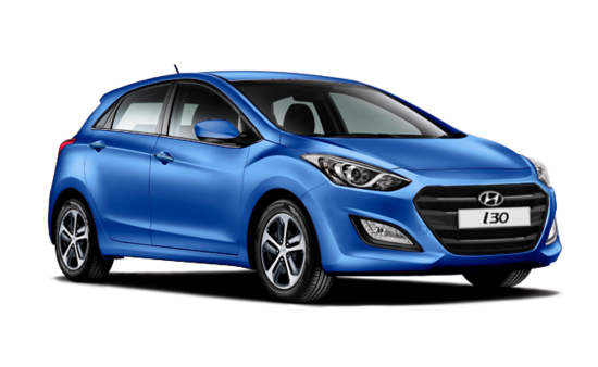 hyundai i30 i30 tourer colours guide prices carwow. Black Bedroom Furniture Sets. Home Design Ideas