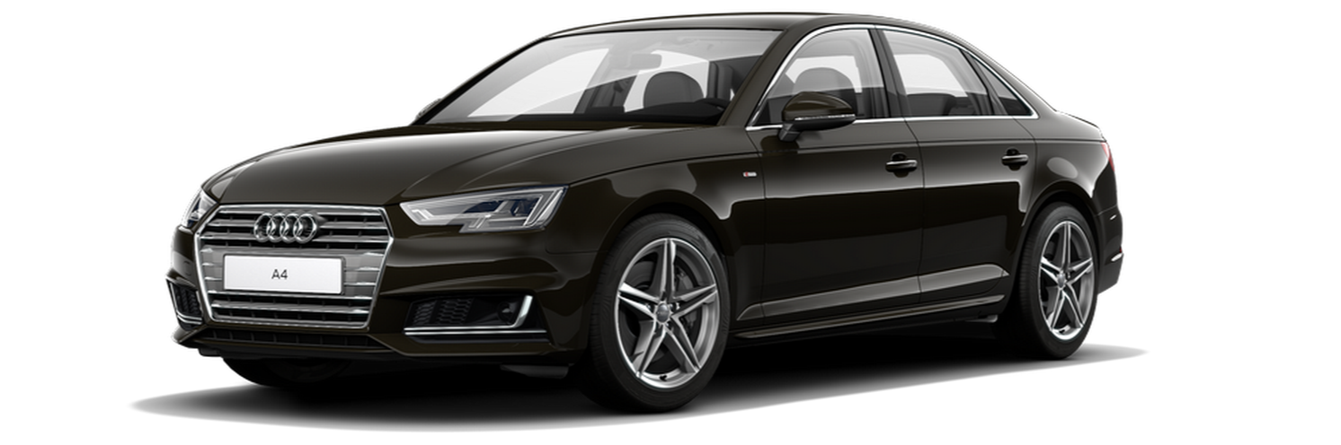 audi a4 colours guide and prices carwow. Black Bedroom Furniture Sets. Home Design Ideas