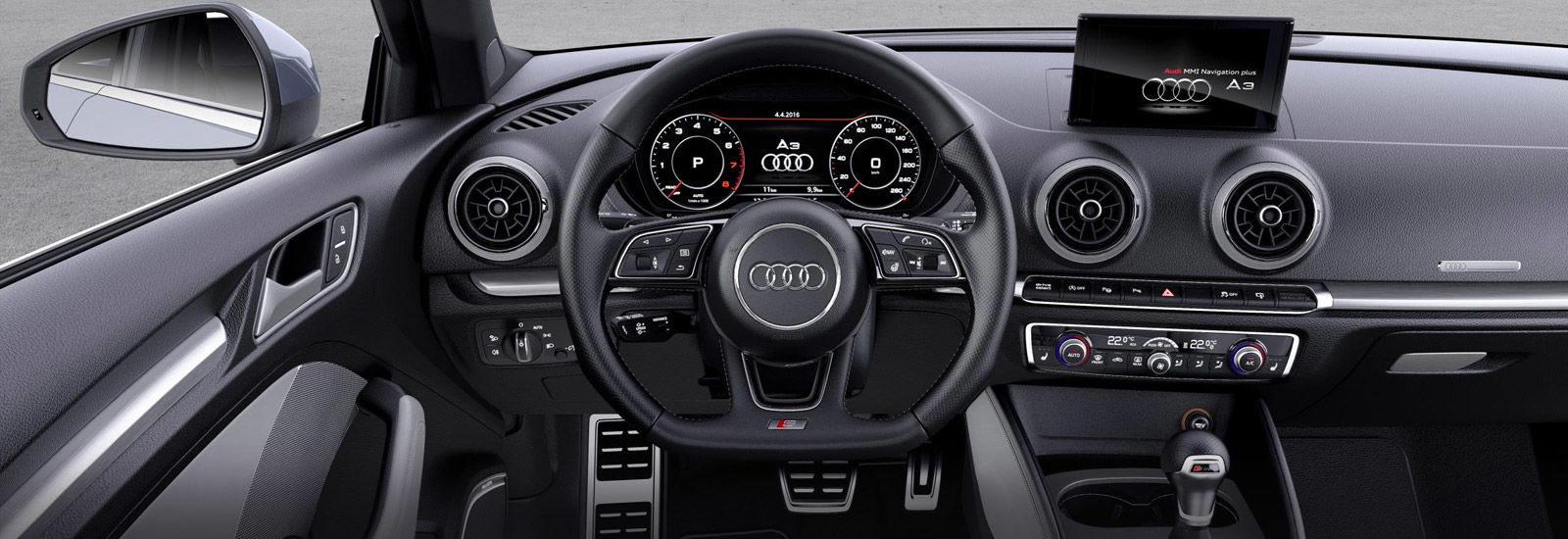 2019 Audi A3 Coupe Price Specs And Release Date Carwow