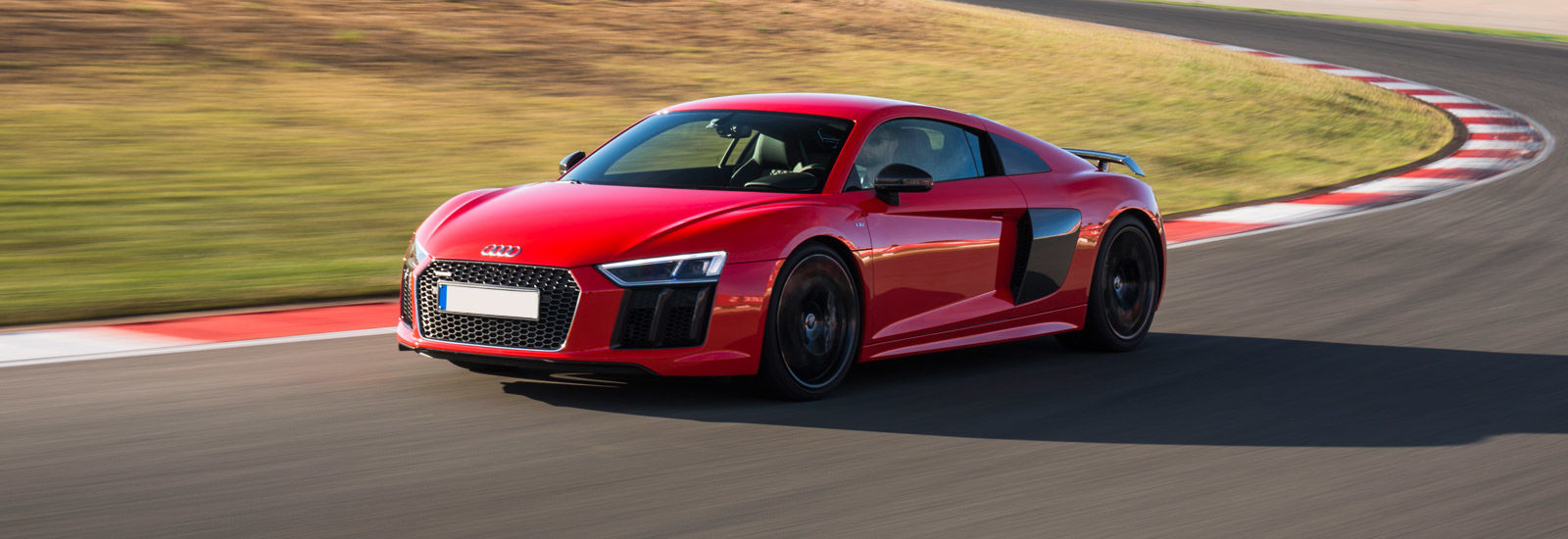 Audis Quattro Allwheel Drive System Explained Carwow - Audis