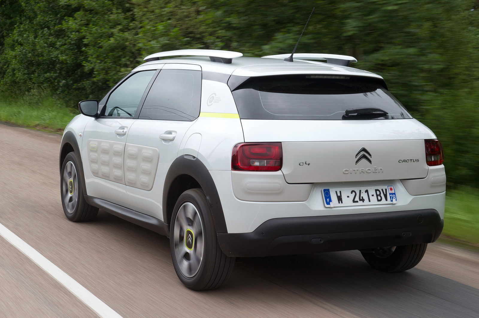 citroen cactus price images galleries with a bite. Black Bedroom Furniture Sets. Home Design Ideas