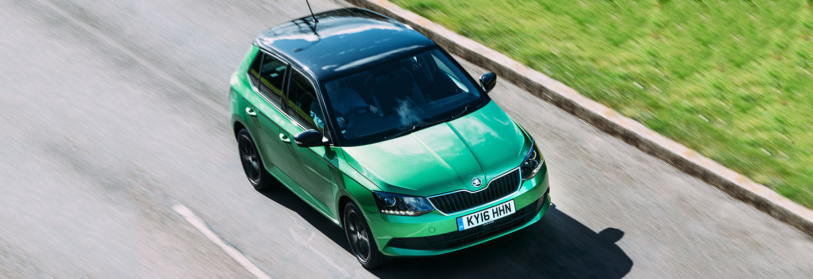 Cheap Cars To Run And Insure For Young Drivers