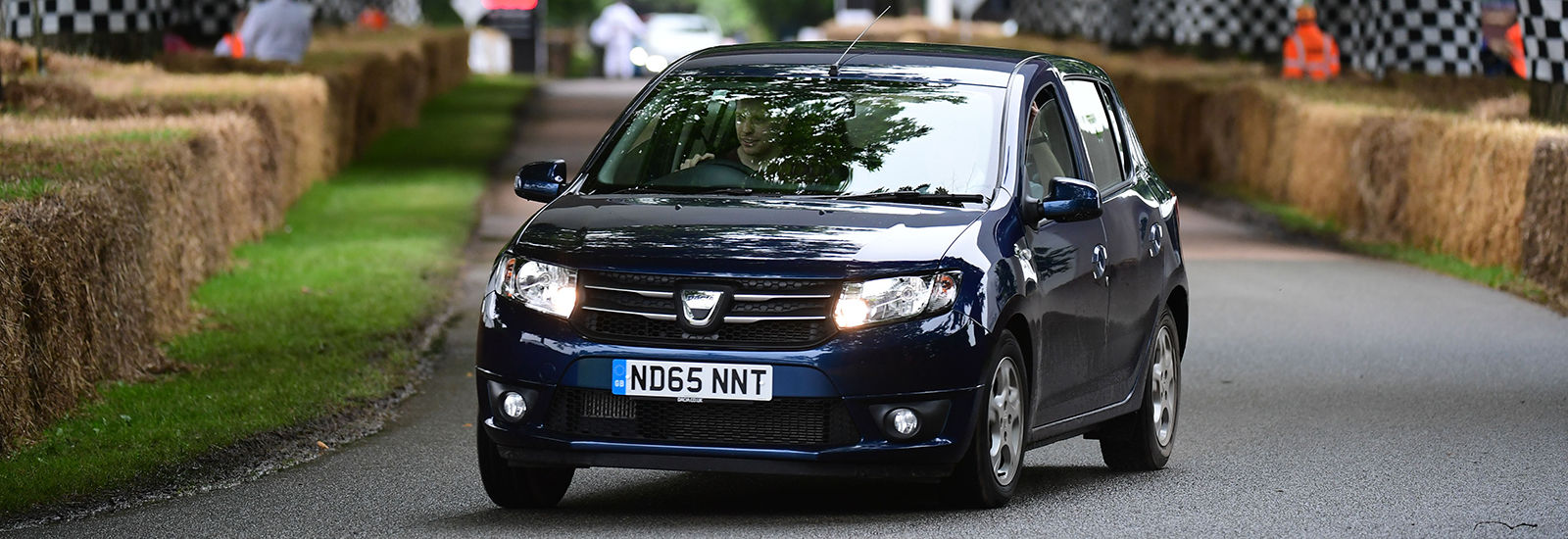 The 10 cheapest cars to insure for young drivers revealed