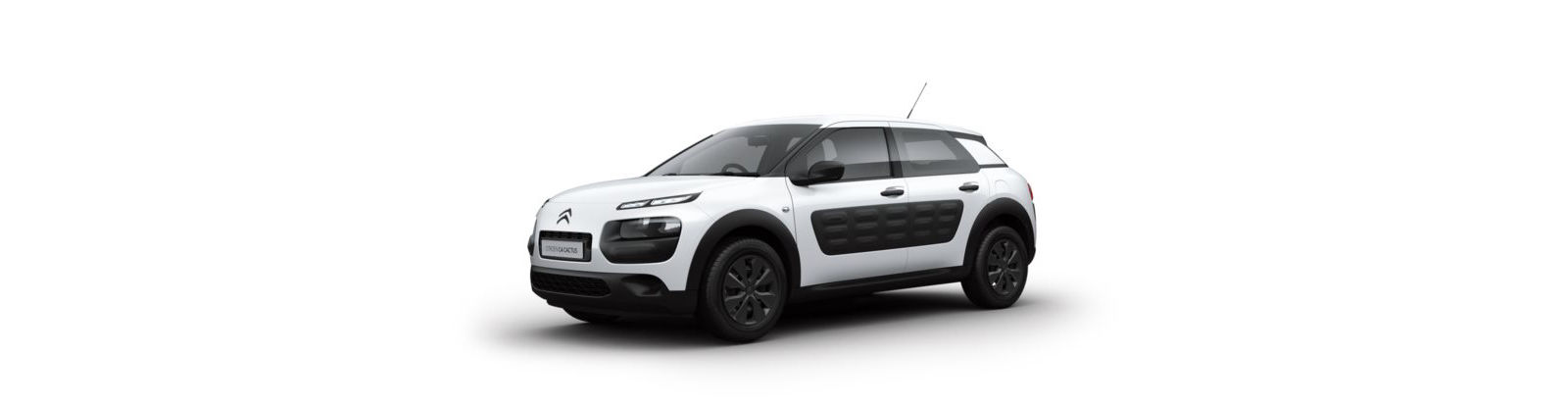 Citroen C4 Cactus Colours Guide And Prices Carwow