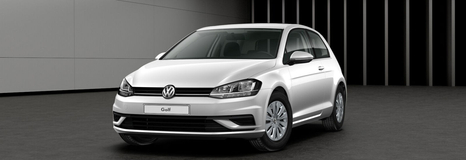 Volkswagen volkswagen type r 2014 : VW Golf hatch Estate GTI GTD R colours guide prices | carwow