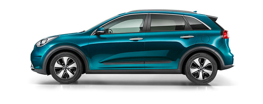 2018 kia niro colors. simple 2018 white cars mean dirt and grime will be more obvious require frequent  cleaning but the colour should popular with used buyers for 2018 kia niro colors n