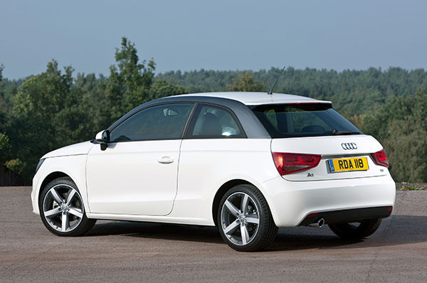 Audi A1 Vs Vw Polo Which Should You Buy Carwow