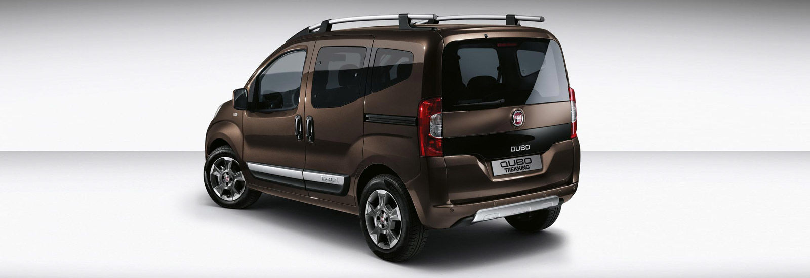 2016 fiat qubo facelift complete guide carwow. Black Bedroom Furniture Sets. Home Design Ideas