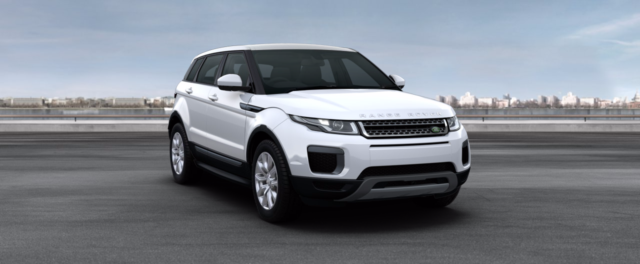 rover se landrover new dynamic auto price diesel evoque convertible land range