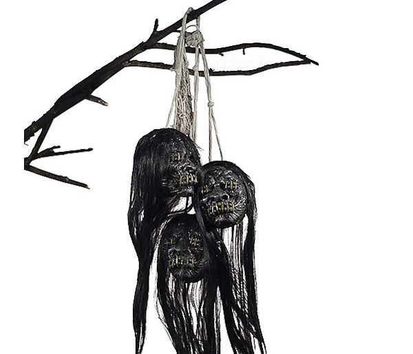 shrunken-heads-halloween
