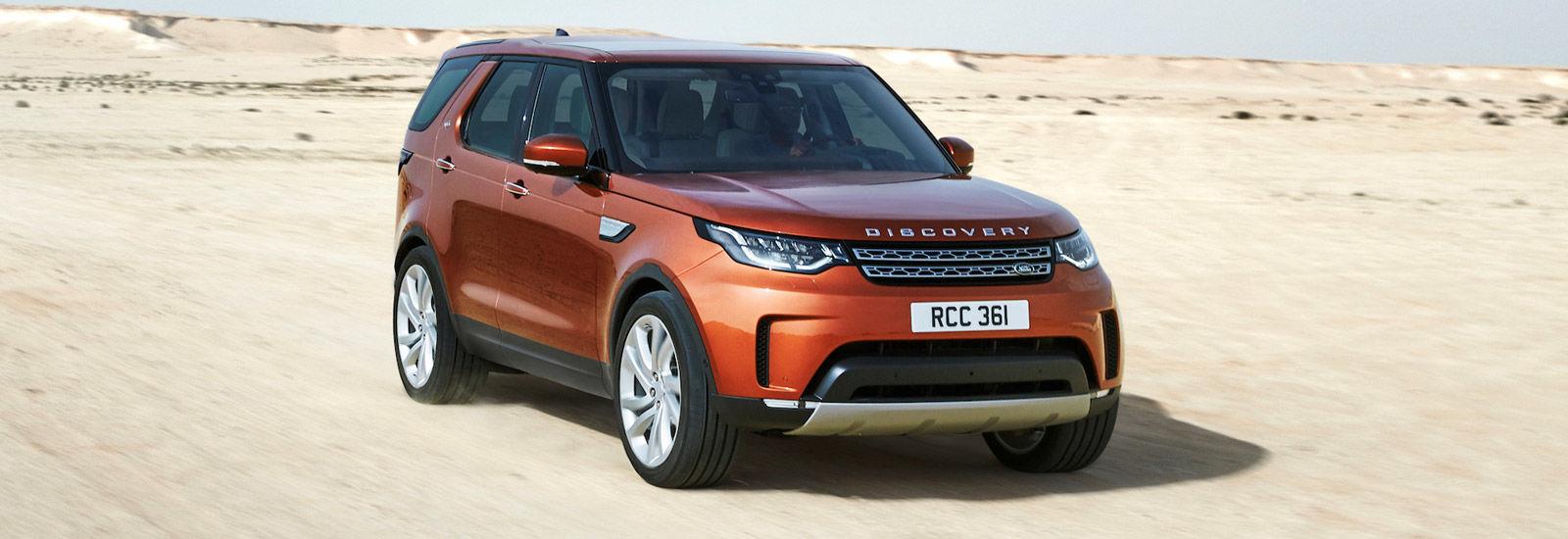 finance offers range rover sport land rover uk autos post. Black Bedroom Furniture Sets. Home Design Ideas
