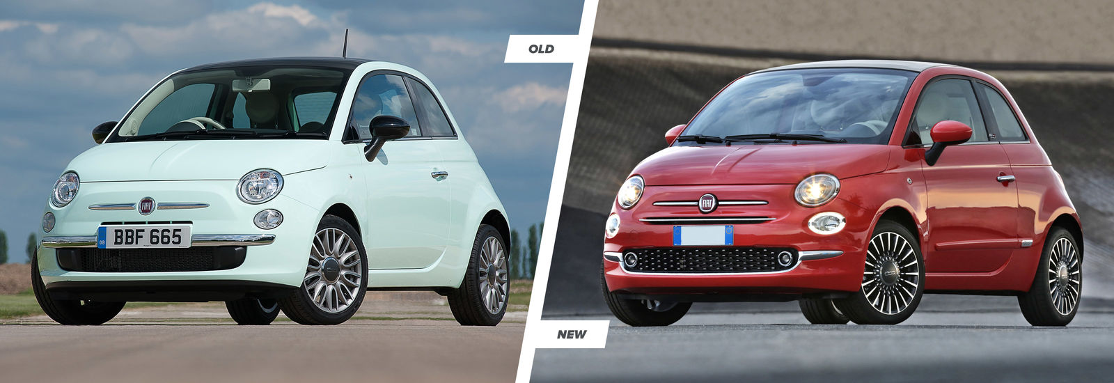 stile specifications price palio forum fiat list stuff bhp technical feature team