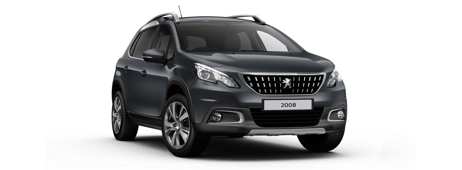 peugeot 2008 colours guide and prices carwow. Black Bedroom Furniture Sets. Home Design Ideas