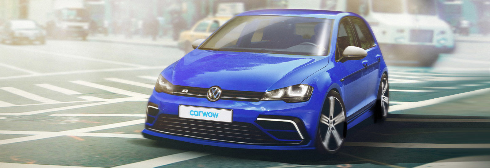 vw golf mk8 2018 price specs release date carwow. Black Bedroom Furniture Sets. Home Design Ideas
