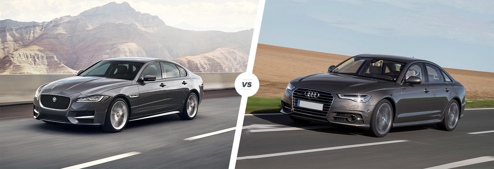 Which Is Better Car Bmw Audi Or Mercedes