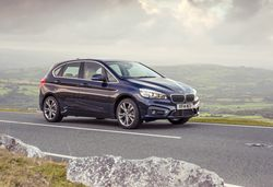 1 2 series active tourer p90161137 highres