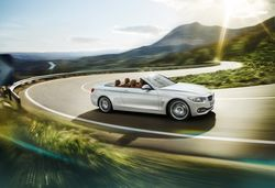 1 bmw 4 series p90133583 highres 0