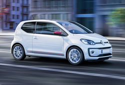 150 month lead carwow volkswagen up beats vw 7539