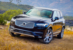 187761 the new volvo xc90