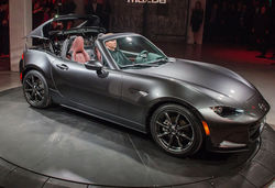 97440gmc mazda mx 5 rf reveal event 6 2